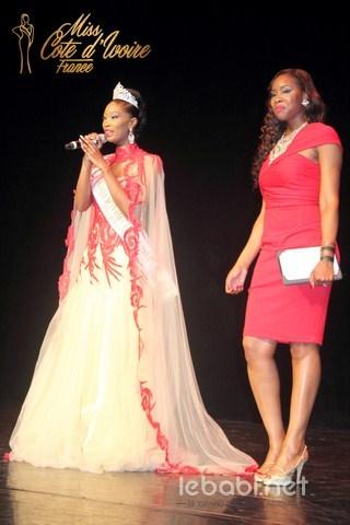 finale du concours miss c u00f4te d ivoire france 2015 lebabi net abidjan c u00f4te d ivoire faits divers afrique faits divers au senegal