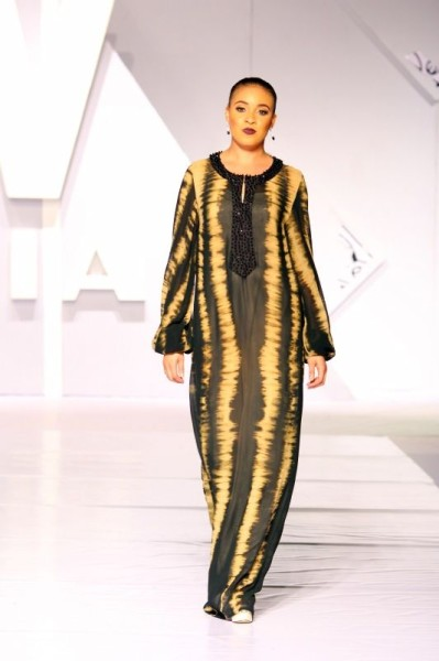 La_semaine_de_la_mode_du_Nigeria_presentee_par_Ade_Bakare/2014,Africa,Fashion,Week,Nigeria,Ade,Bakare,