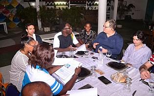 Rencontres d arles conference de presse