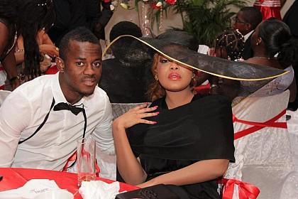 Scandale: Le DJ a pris la femme du footballeur ? Kafoumba demande le divorse