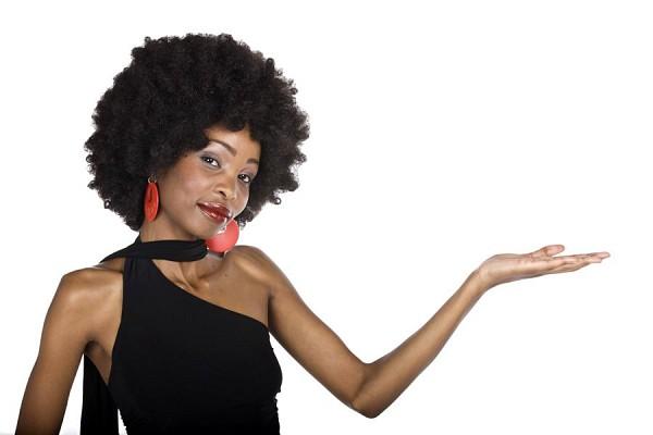 aufeminin quatre moyens d 39 activer la pousse rapide des cheveux abidjan c te d. Black Bedroom Furniture Sets. Home Design Ideas