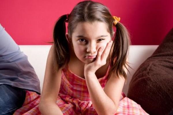 aufeminin les raisons qui poussent rester dans un mauvais mariage abidjan. Black Bedroom Furniture Sets. Home Design Ideas