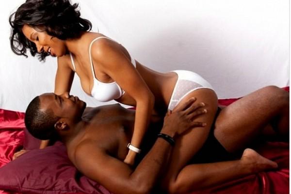 sex prono massage erotique bayonne