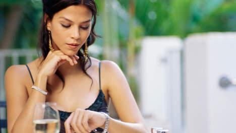 """Le """"régime Dukan"""" est une imposture !  Anorexie, boulimie bienvenue dans la"""