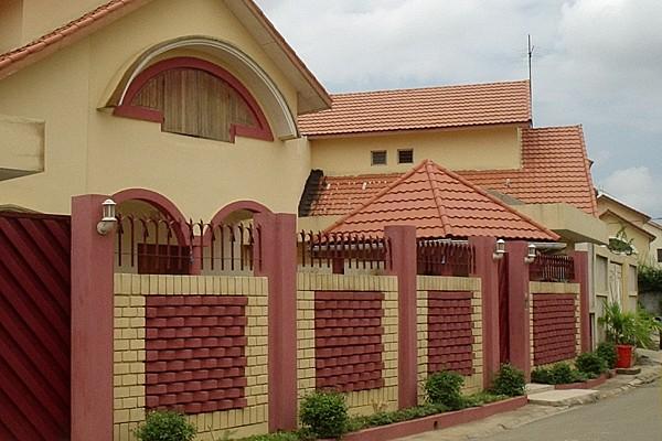 Les Superbes Maisons D Abidjan : Comment éviter l arnaque dans le secteur de immobilier
