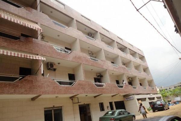 Bail de location en c te d 39 ivoire les droits des locataires - Droits des locataires ...