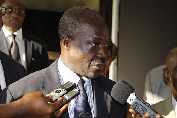 Côte d'Ivoire: le MFA annonce son retour à la Commission électorale indépendante