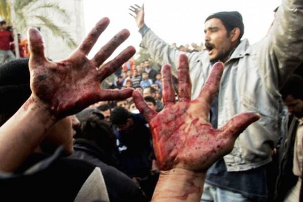 Irak : Les islamistes auraient décapité des enfants refusant de renier le Christ