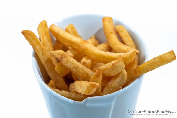Aufeminin frites sans huile abidjan c te d 39 ivoire - Cuiseur frites sans huile ...