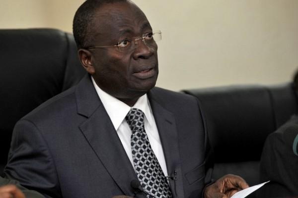 Ouverture du procès de 83 pro-gbagbo : Yao N'dré sera encore au cœur des débats