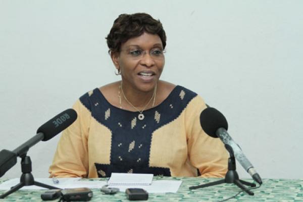 Maca : L'Onuci prend en main les revendications des grévistes