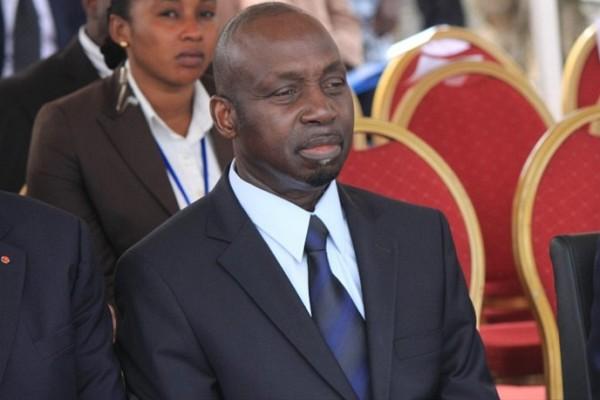 Démission de Francis Wodié, le gouvernement s'explique | AbidjanTV.net