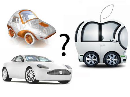 apple voudrait faire rouler sa voiture autonome abidjan c te d 39 ivoire. Black Bedroom Furniture Sets. Home Design Ideas
