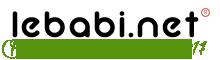 Logo Lebabi.net