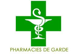 Pharmacies de garde abidjan c te d 39 ivoire - Pharmacie de garde valenciennes ...