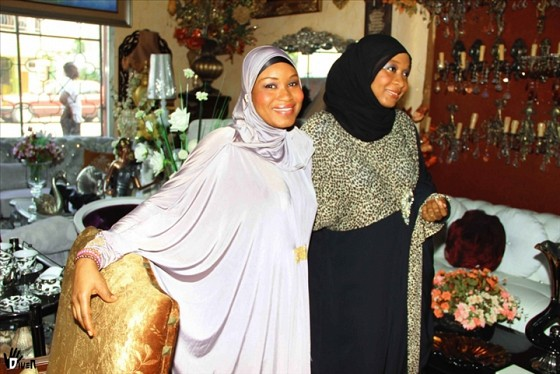 de pere muslim personals Find women seeking men listings in green bay, wi on oodle classifieds join millions of people using oodle to find great personal ads don't miss what's happening in your neighborhood.