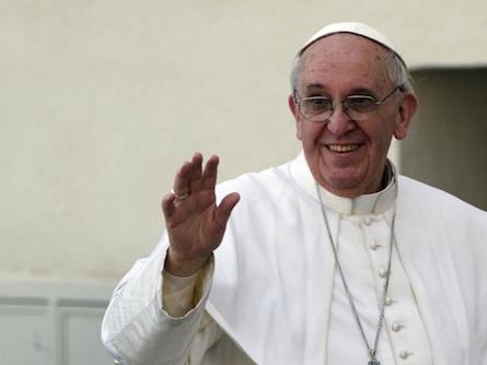 ''Premier message de carême du pape François'' 1379685392Pape-Francois_theme_image
