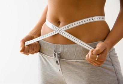 comment maigrir d'un coup