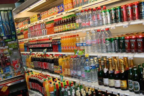 Alcool et sucrerie pendant les f tes ces m langes for Alcool de verveine maison
