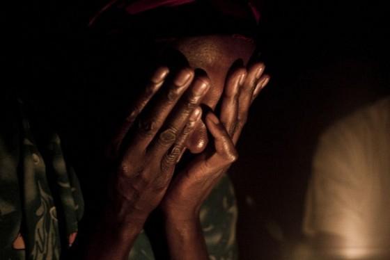 Recherche femme de menage en cote d'ivoire
