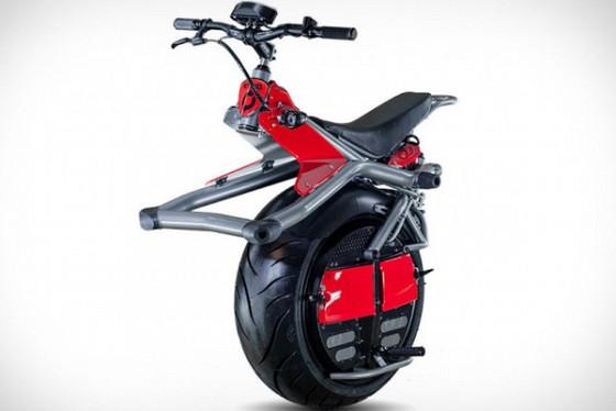 video la moto une roue abidjan c te d 39 ivoire. Black Bedroom Furniture Sets. Home Design Ideas