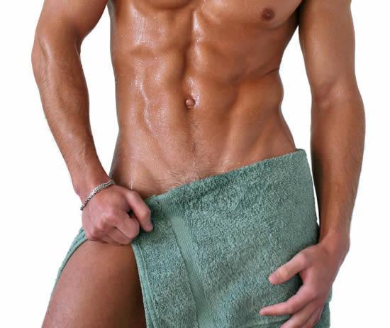 how to keep a hard erection