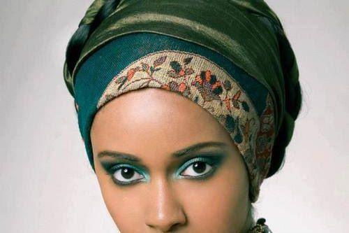 04840106dc0 Accessoire   Jolis foulards