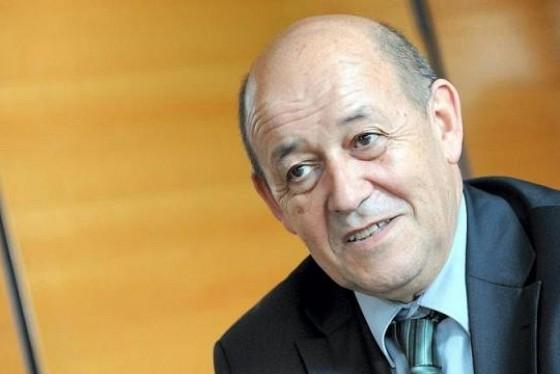 C te d ivoire la s curisation atteinte selon le ministre for Ministre francais
