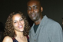 Michael Jace, l'acteur de la série The Shield, a tué sa femme