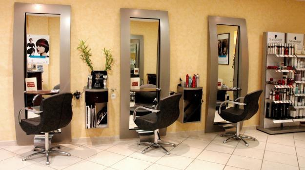 Comment choisir son salon de coiffure ? | Lebabi.net Abidjan - Côte ...