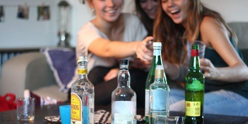 l 39 association alcool et boisson nergisante pousse boire abidjan c te d 39 ivoire. Black Bedroom Furniture Sets. Home Design Ideas