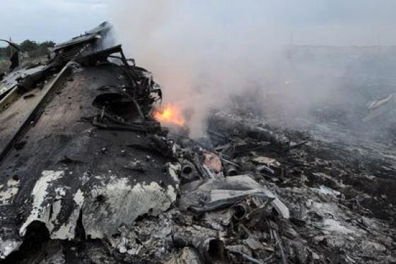 Crash d 39 air alg rie comment le bea enqu te t il sur les accidents d 39 avion - Bureau enquete accident avion ...