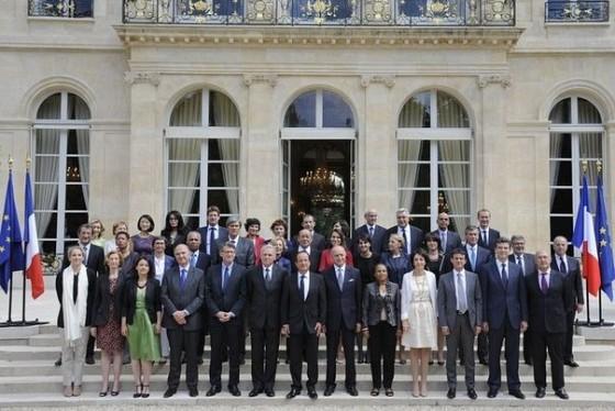 Hollande en vacances dix jours la lanterne versailles - Piscine bassins anniversaire versailles ...