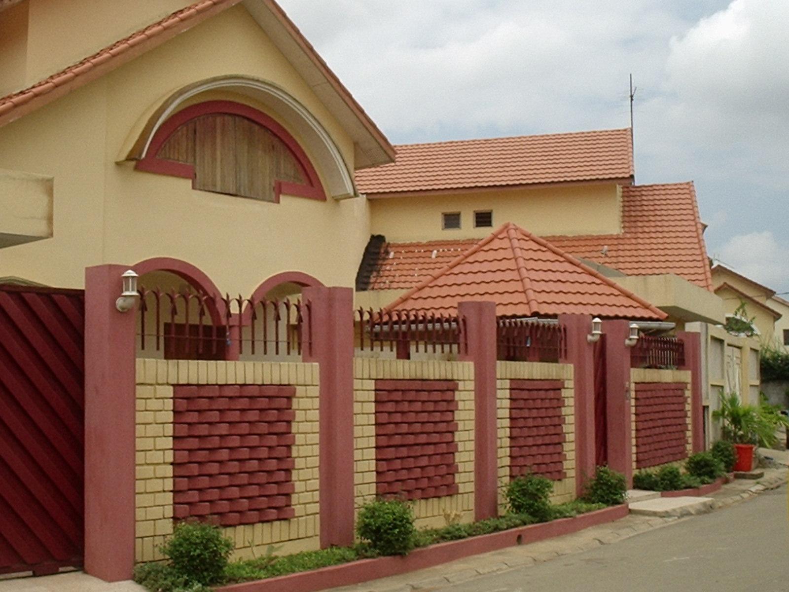 Comment viter l arnaque dans le secteur de l immobilier for Arnaque location maison