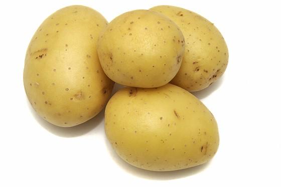 Comment faut il conserver les pommes de terre abidjan c te d 39 ivoire - Comment conserver les pommes de terre ...