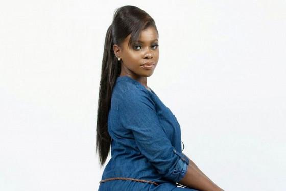 Shira aida chantre ivoirienne vivant aux etats unis for Abidjan net cuisine ivoirienne