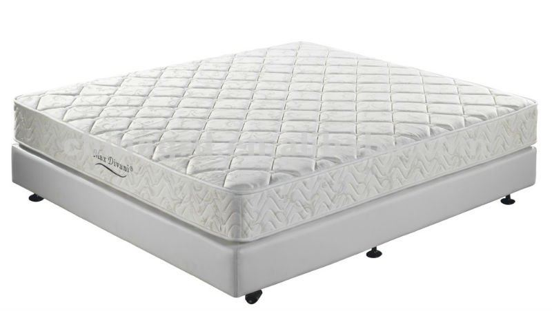 ikea rappels de matelas d fectueux pour b b s abidjan c te d 39 ivoire. Black Bedroom Furniture Sets. Home Design Ideas