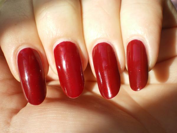 Tout savoir sur les faux ongles abidjan - A quoi sert une lampe uv pour les ongles ...