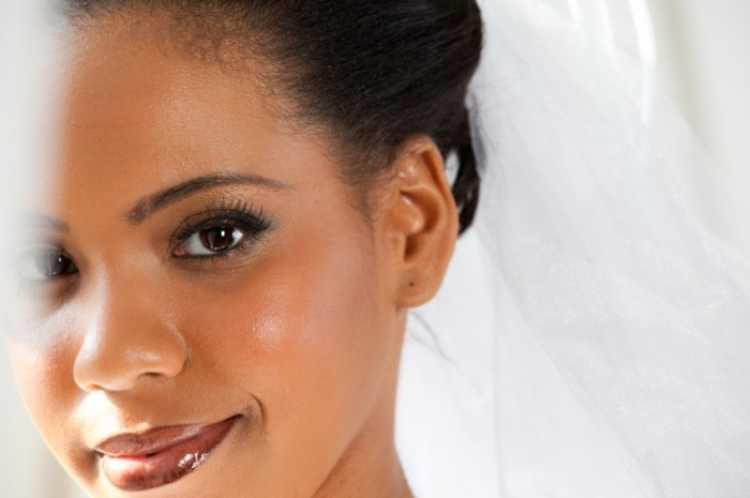 Bien Pr Parer Sa Peau Pour Un Maquillage Plus Beau Abidjan C Te D 39 Ivoire