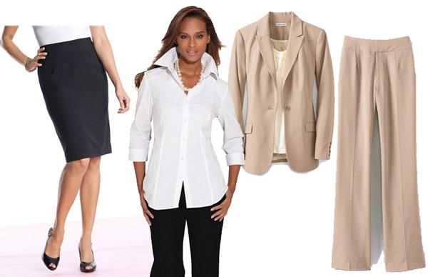 super quality exquisite design differently Belle en tailleur pantalon   LeBabi.net Abidjan - Côte d'Ivoire