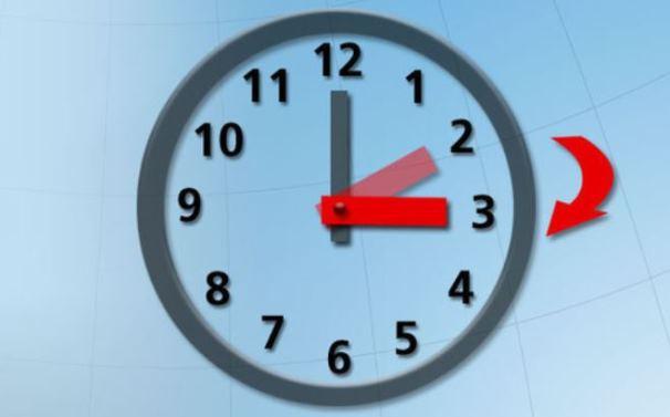 changement d heure ce 28 mars au soir l heure d t arrive abidjan c te d 39 ivoire. Black Bedroom Furniture Sets. Home Design Ideas