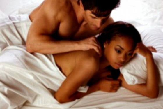 Les rapports sexuels pendant et aprs la grossesse