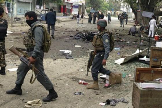 Afghanistan l 39 ei est il derri re une attaque meurtri re jalalabad abidjan - Salaire net commis de cuisine ...