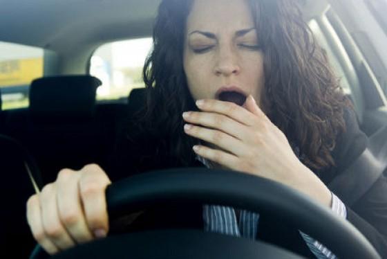 fatigue et somnolence en voiture que faire abidjan c te d 39 ivoire. Black Bedroom Furniture Sets. Home Design Ideas