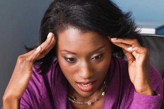 Engourdissement, Douleur dans le pouce - Causes et