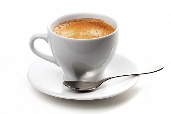 boire du caf un comportement vraiment tr s sain abidjan c te d 39 ivoire. Black Bedroom Furniture Sets. Home Design Ideas