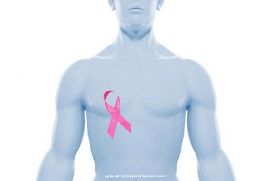 cancer du sein les hommes aussi abidjan c te d 39 ivoire. Black Bedroom Furniture Sets. Home Design Ideas