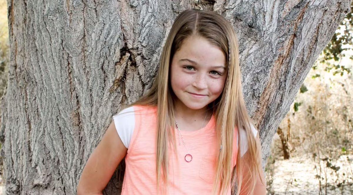 Cannabis th rapeutique une jeune fille de 8 ans autoris e l 39 utiliser abidjan - Jeux de fille 8 ans gratuit ...