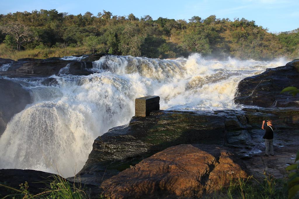 Très Ouganda: 13 noyades au lac Victoria à Noël | Lebabi.net Abidjan  EJ67