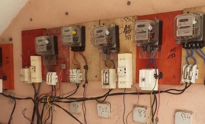Facture électricité : Voici le montant que la CIE va ...